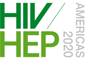 HIV & Hepatitis in the Americas